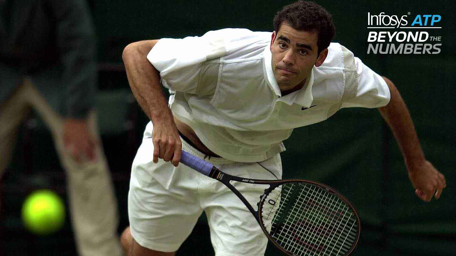 sampras-infosys-october-2016