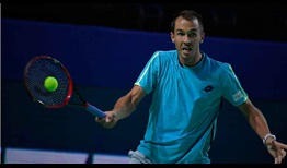 rosol-moscow-2016-monday