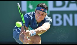 Raonic-Indian-Wells-2019-Wednesday2