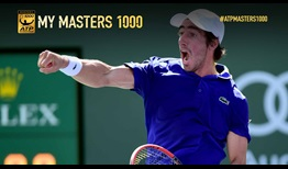 Cuevas-My-Masters-100-Indian-Wells