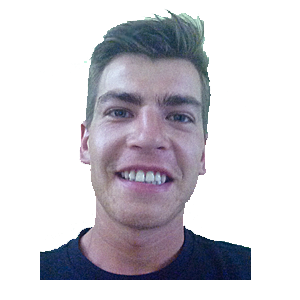Adam Majchrowicz Adam Majchrowicz Overview ATP World Tour Tennis