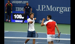 Dobles-US-Open-2015-SF