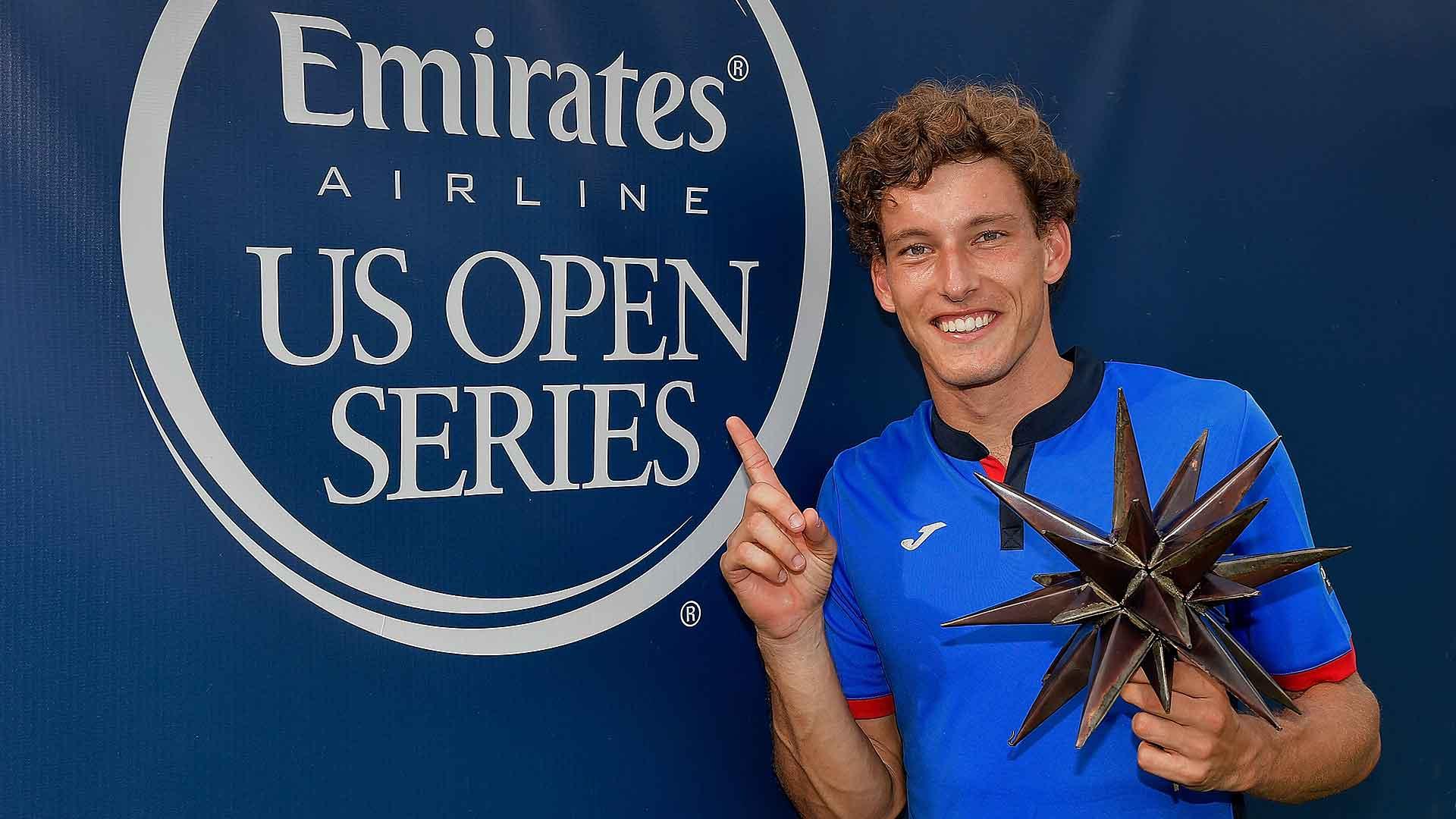 News | ATP World Tour | Tennis