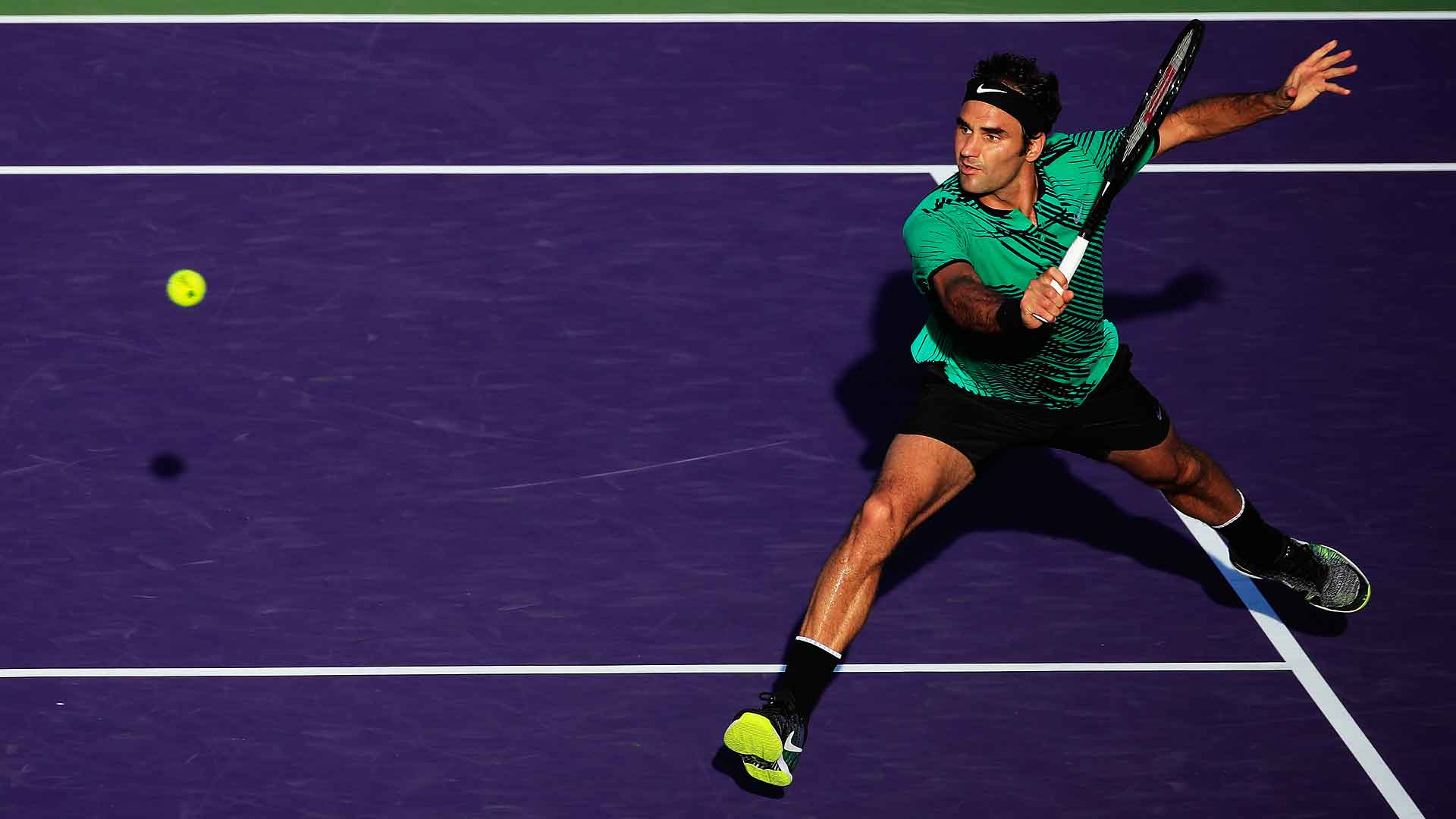 Federer Confirmed For Montreal But Wawrinka Out Atp Tour Tennis