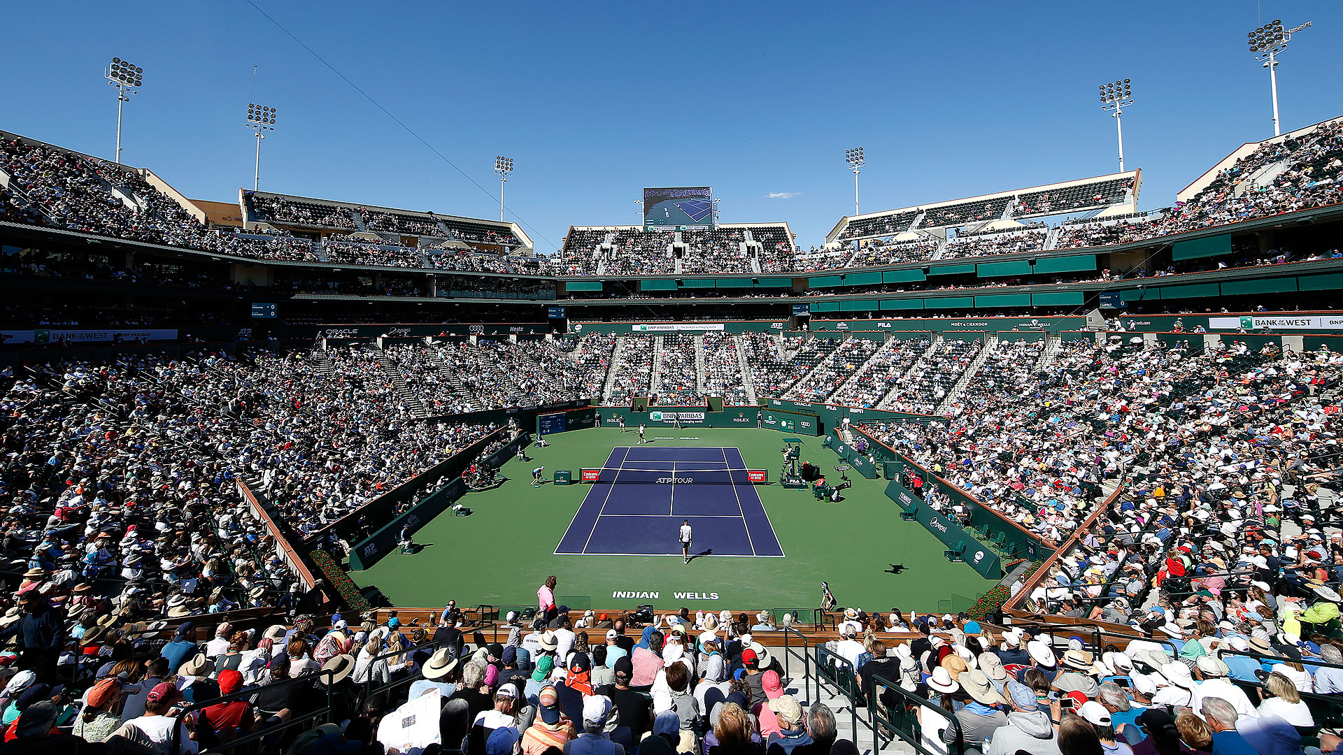 Atp Calendario 2020.Atp Announces 2020 Atp Tour Calendar Atp Tour Tennis
