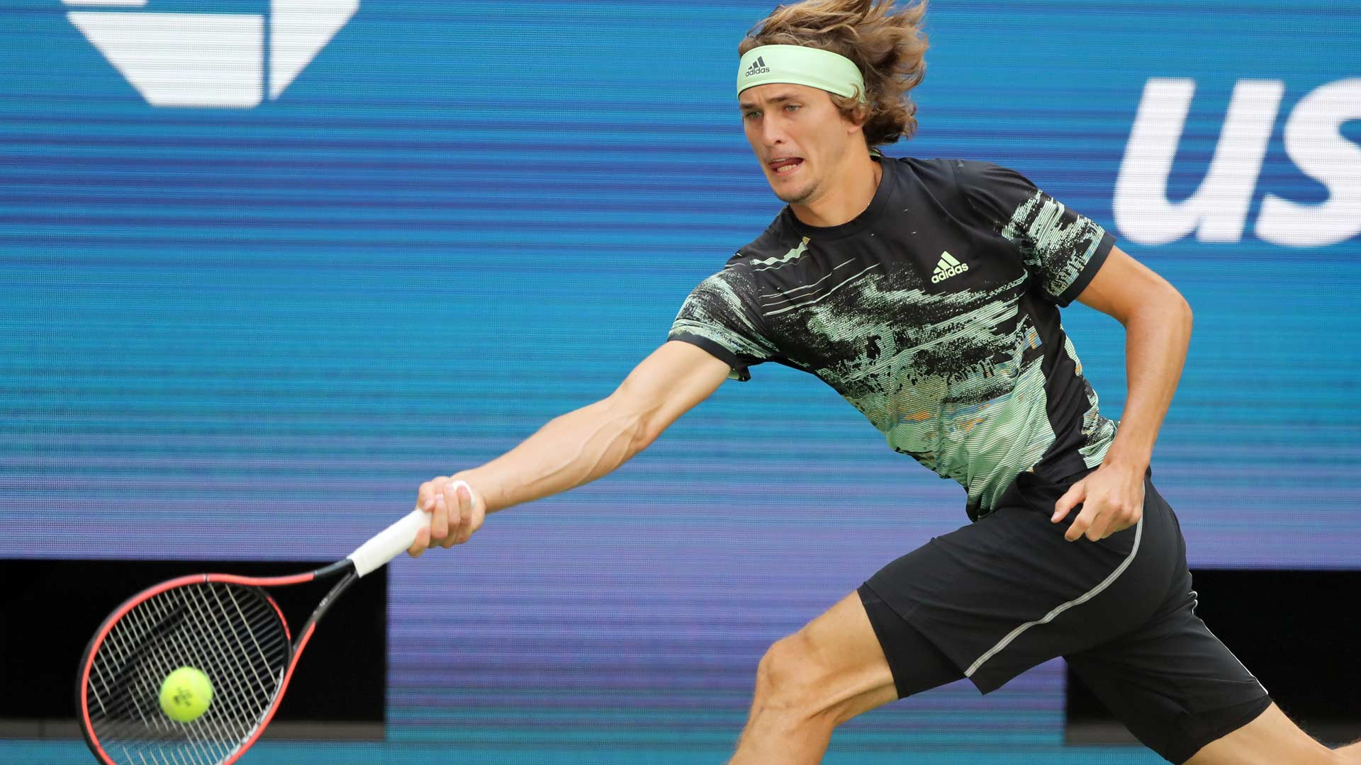 Image result for zverev