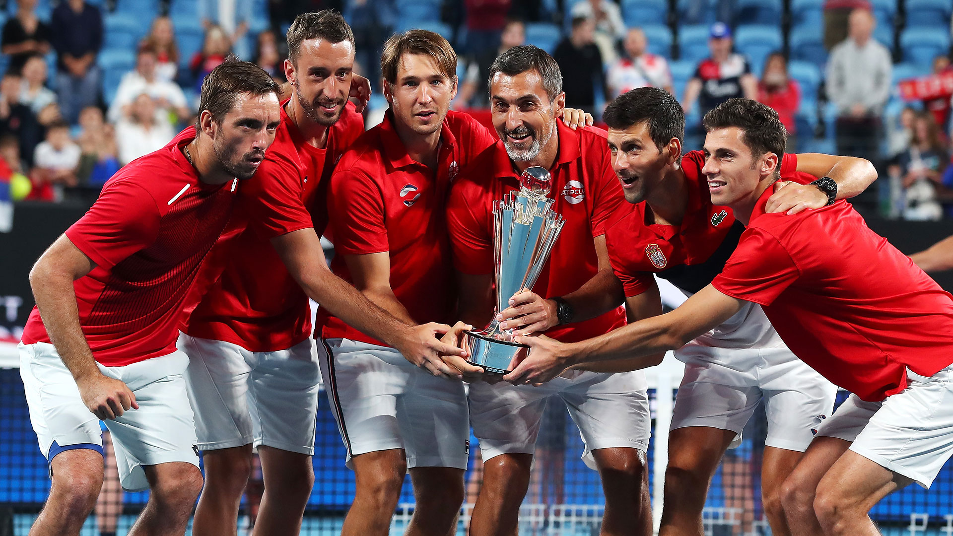 team-serbia-atp-cup-2020-by-the-numbers.