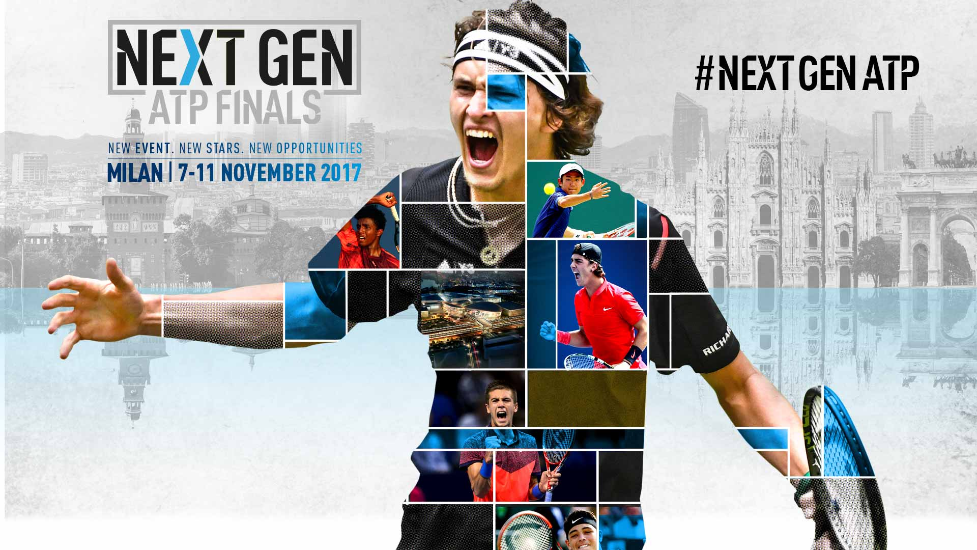 From 2017 | ATP World Tour