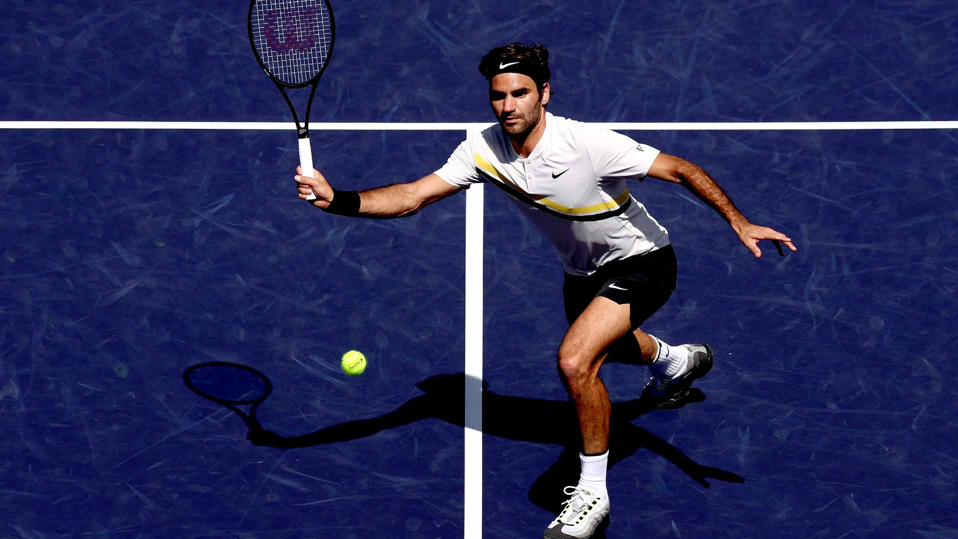 federer-miami-preview-2018-friday | ATP World Tour | Tennis