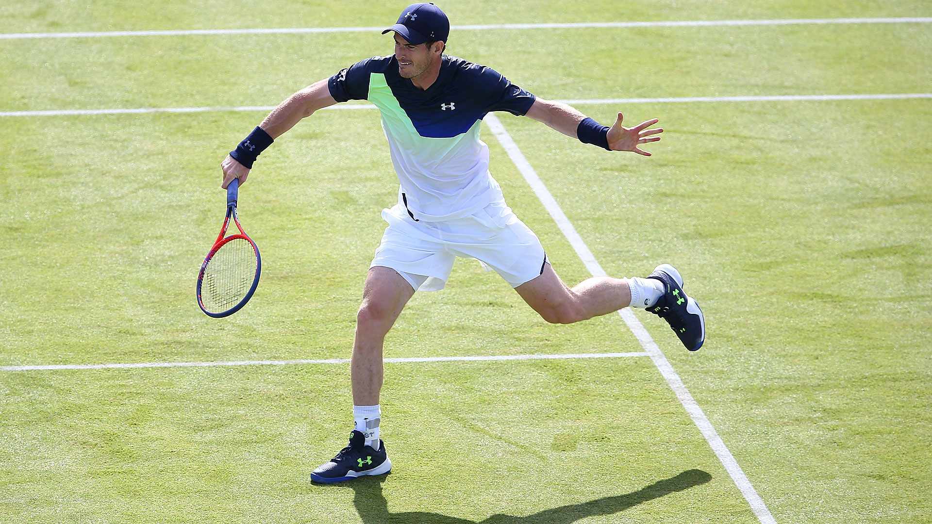 After 342 Days Murray Returns Makes Kyrgios Work Atp World Tour For The Circuit A Find Combinedresistance R B Tennis