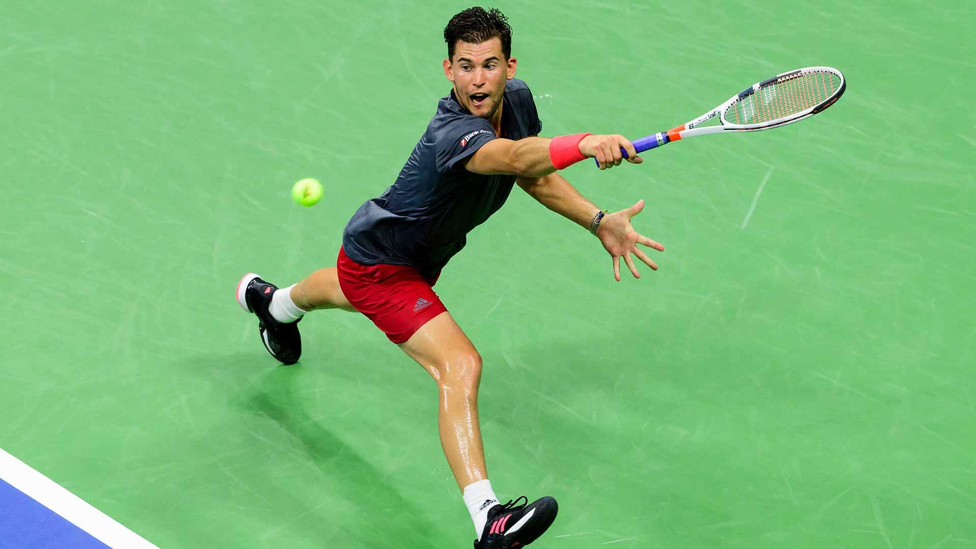 Tennis Wien