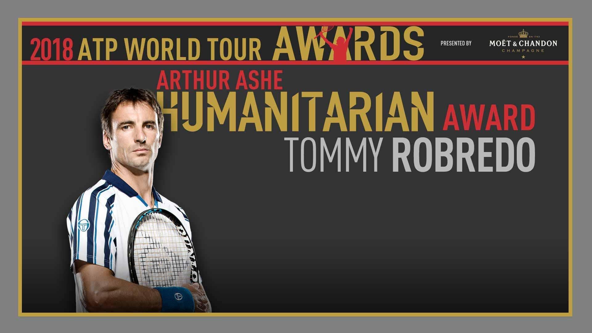 Robredo-atp-awards-2018-humanitarian