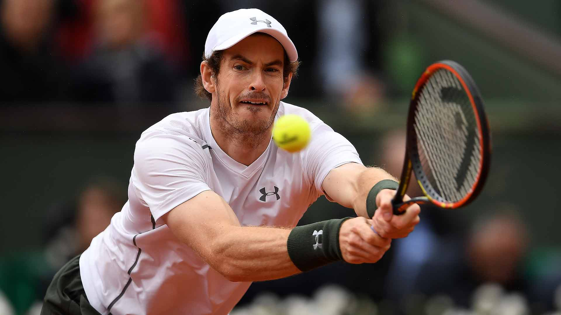 andy murray - photo #32