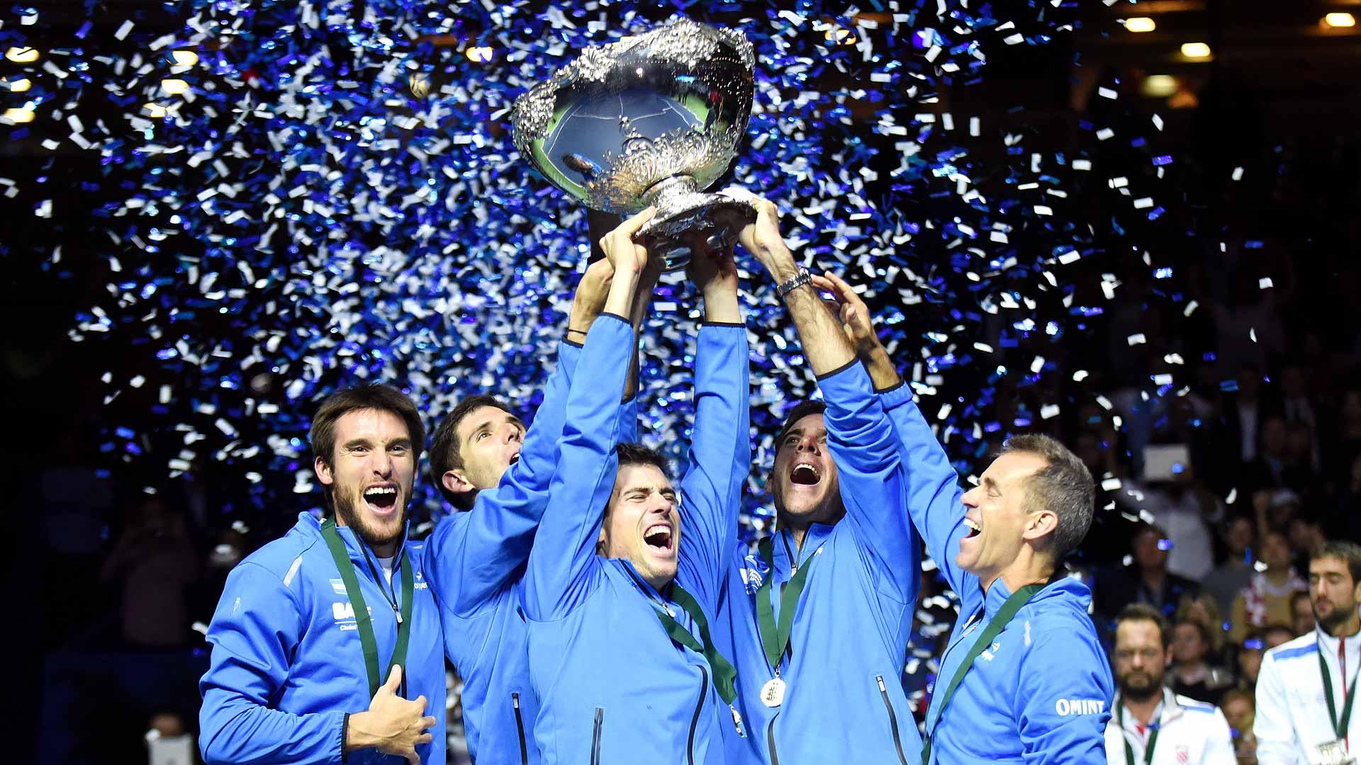 davis-cup-final-2016-trophy.jpg