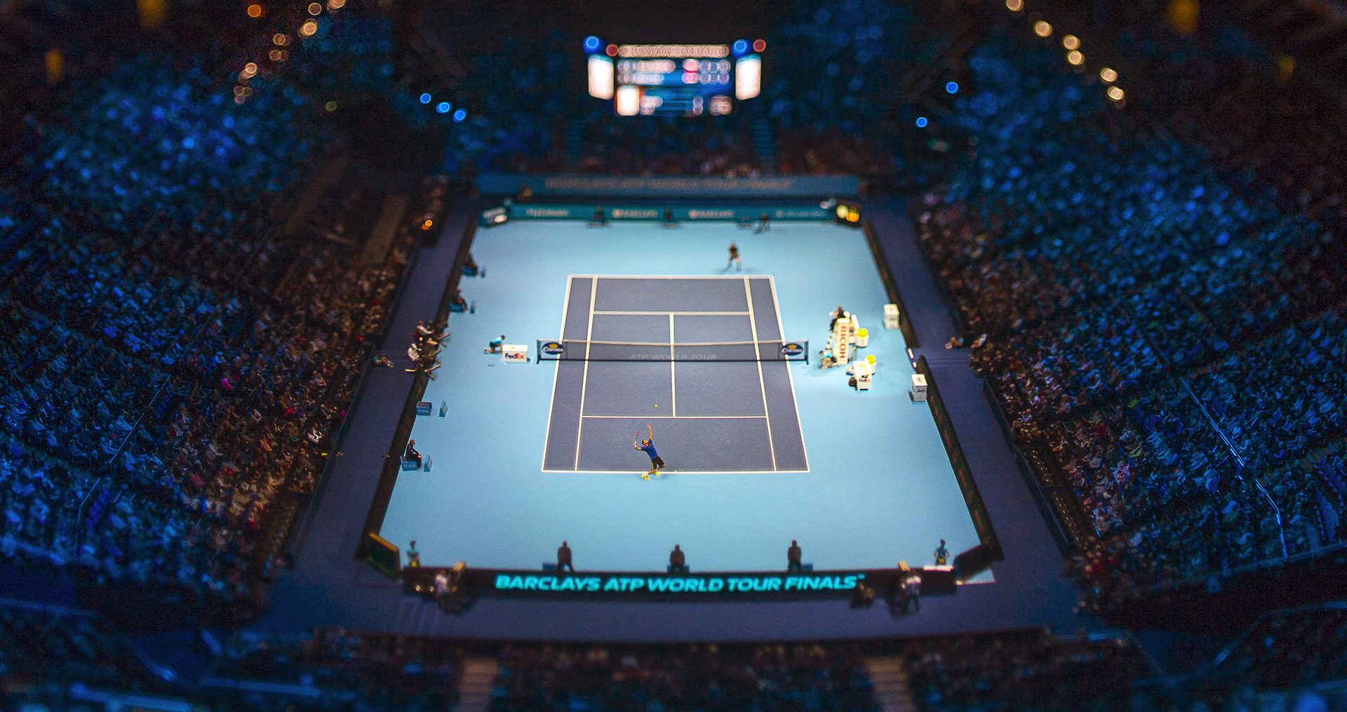 Atp World Tour Finals Points And Prize Money