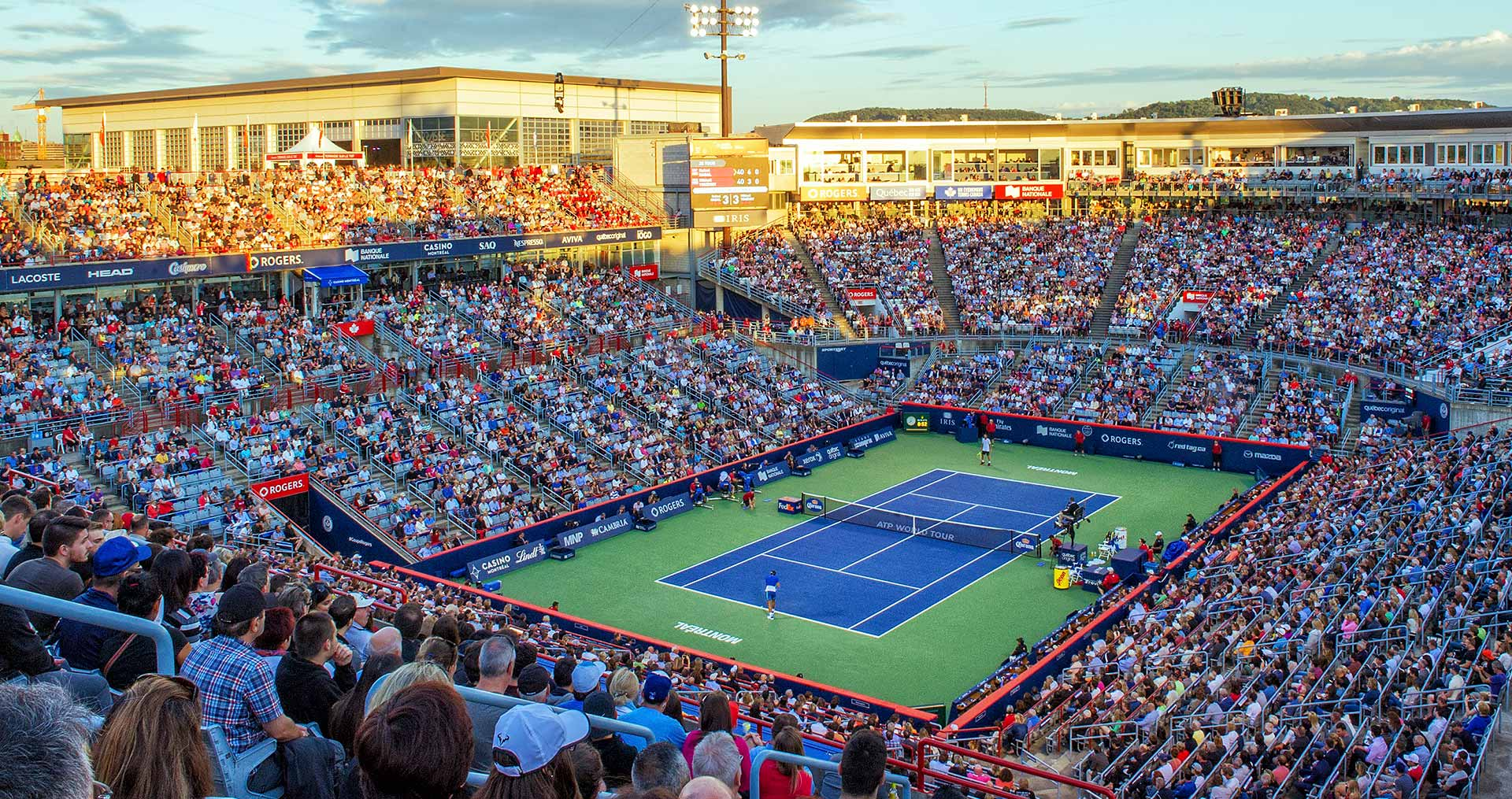 atp montreal