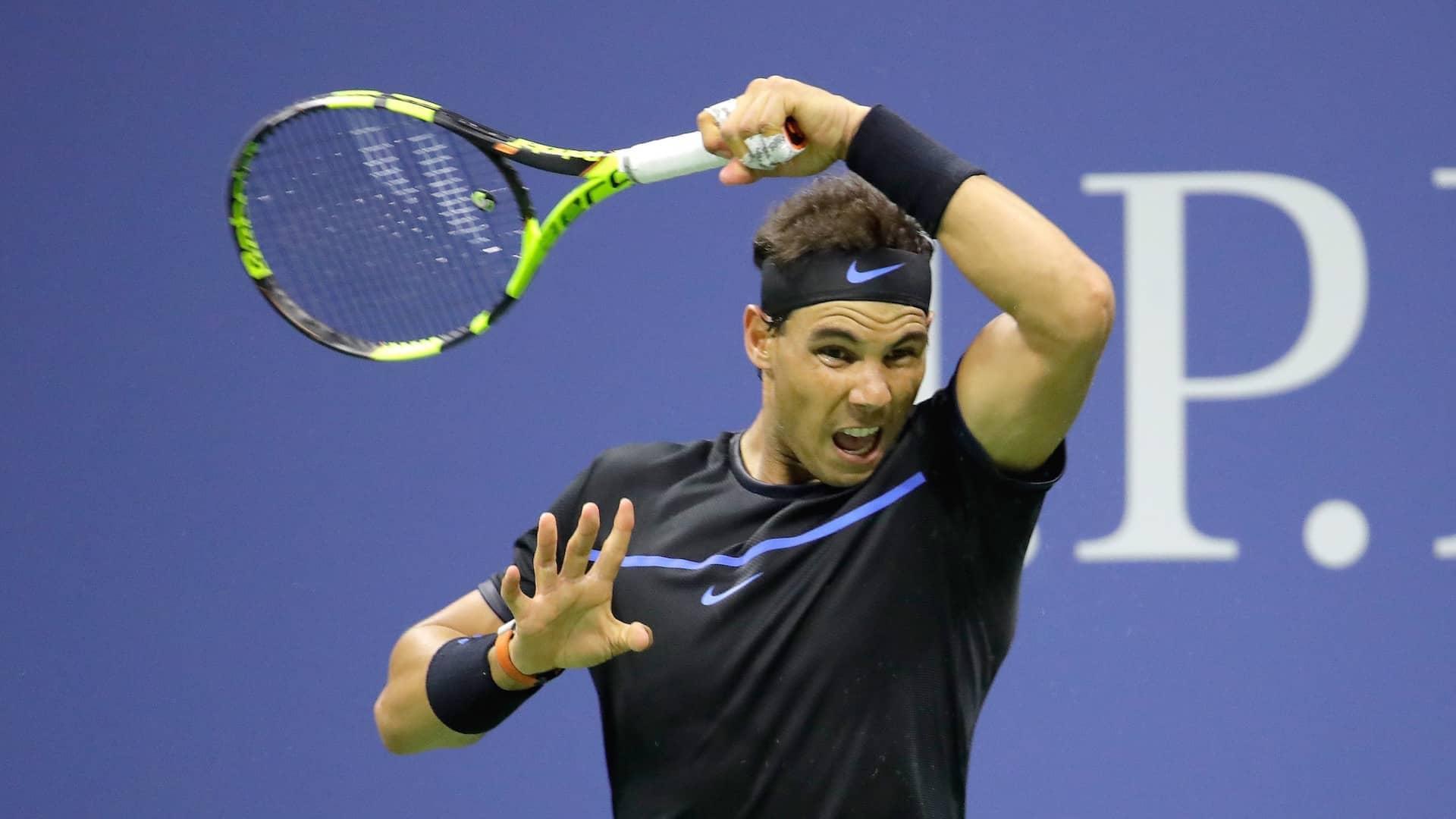 Previa del Día 7 en el US Open 2016: Nadal y Djokovic buscan los ...
