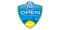 ATP CINCINNATI 2018 - Page 6 Cincinnati_tournlogo