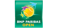 [IMG]http://www.atpworldtour.com/~/media/images/atp-tournaments/logos/indianwells_tournlogo.png?h=100&la=en&w=200&hash=4B3EB3A0AB552315FF57525615F2918F5104B7AD[/IMG]