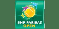 [IMG]http://www.atpworldtour.com/~/media/images/atp-tournaments/logos/indianwells_tournlogo.png?h=100&la=en&w=200&hash=4B3EB3A0AB552315FF57525615F2918F5104B7AD[/IMG]