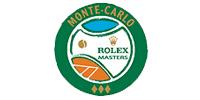 [IMG]http://www.atpworldtour.com/~/media/images/atp-tournaments/logos/monte-carlo_tournlogo.png?h=100&la=en&w=200&hash=4D9053BB1EE0EE5E224EC043083809A3C164CB65[/IMG]