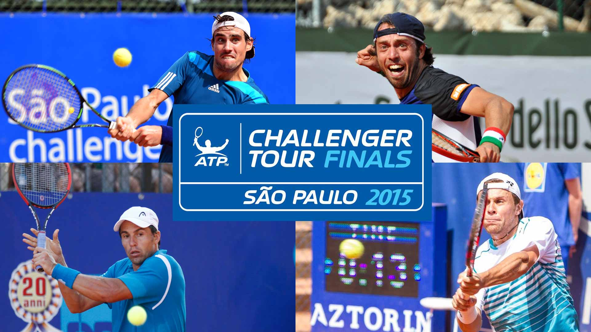 atp challenger tour scores