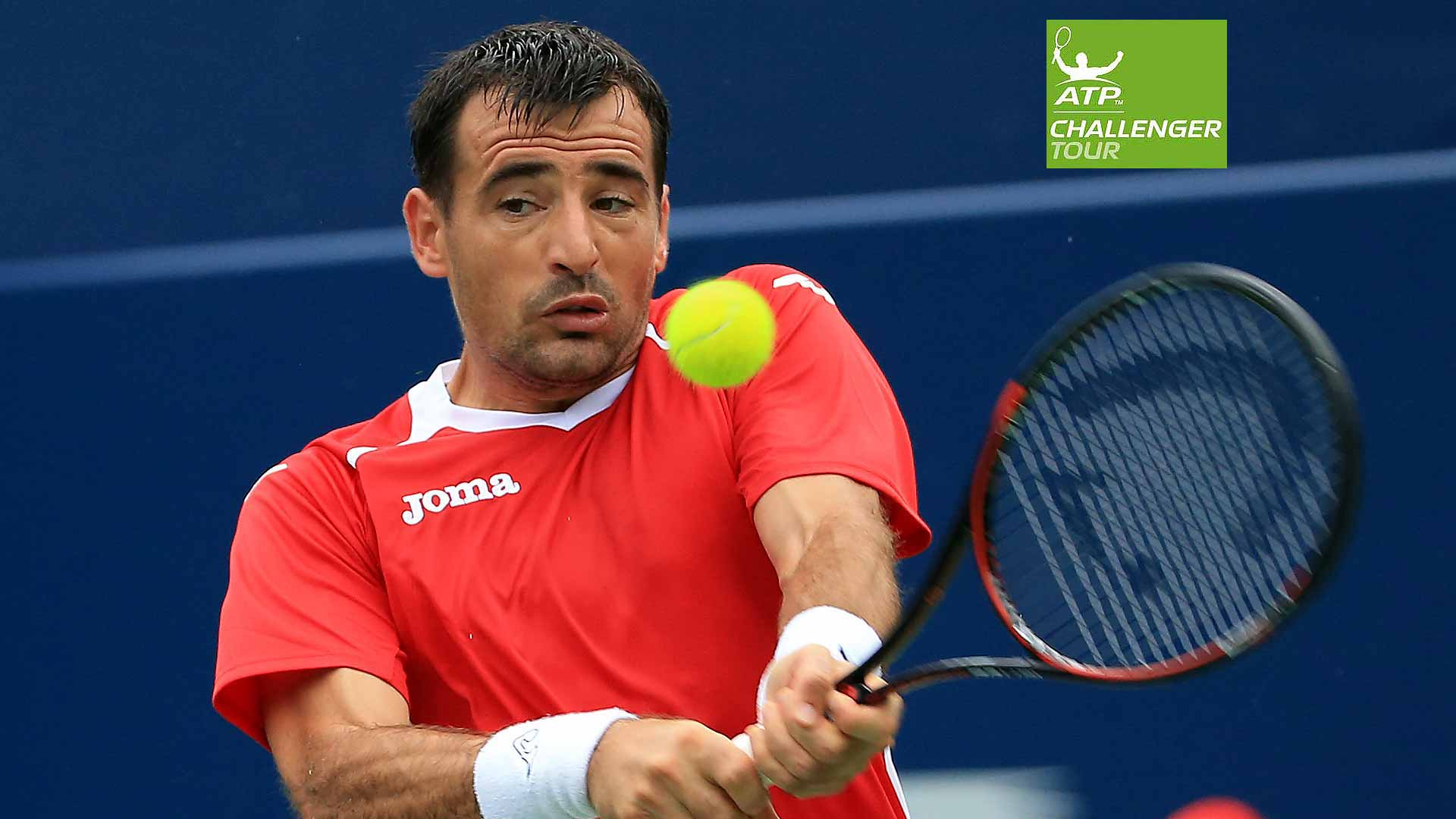 Ivan Dodig is ready for a big singles run in Tashkent.