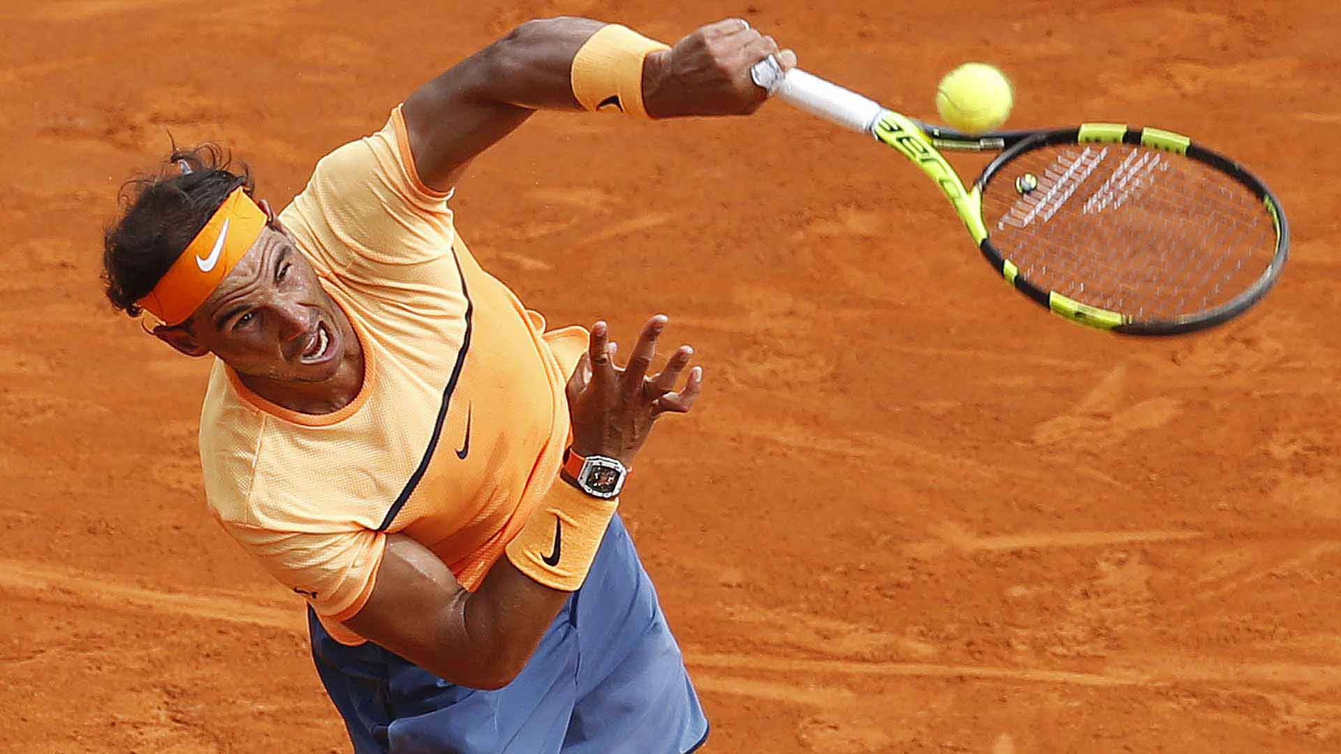 nadal-monte-carlo-2016-sunday-1