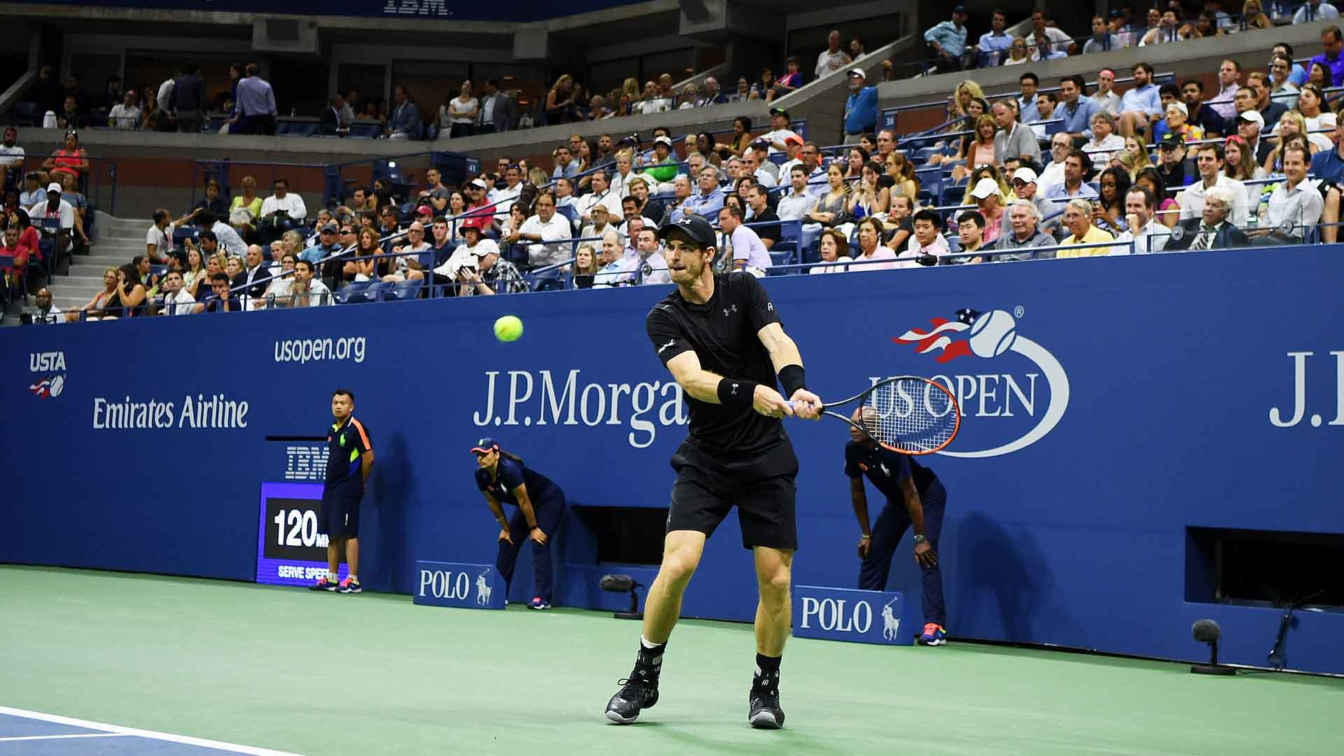 murray-tuesday-1-us-open-2016