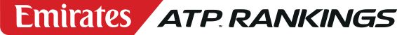 TTB - Ranking de Simples 2018 - Página 2 Em_atp_rankings_land_rgb_pos_l_566x50