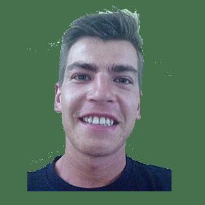 Adam Majchrowicz wwwatpworldtourcommediatennismajchrowiczad